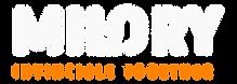 ML-Logo-weiss_für_webseite.png