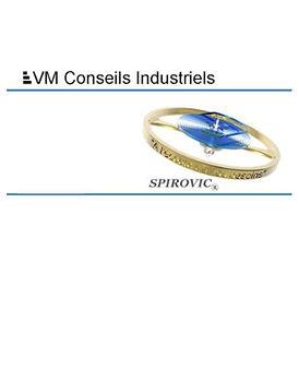 Spirovic.jpg