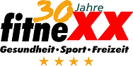fitnexx f 30 jahre.png