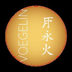 Logo Voegelin