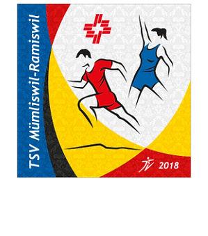 TSV Mümliswil Ramiswil