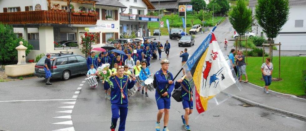 Turnfest TSV 2019 (17).jpg