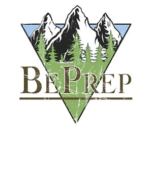 BePrep