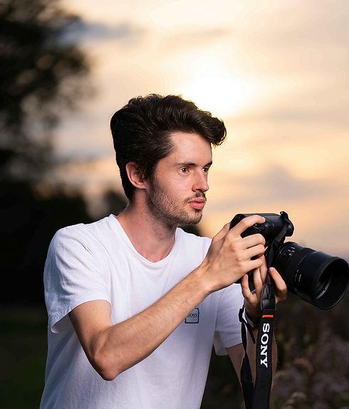 Meierhans Fotografie