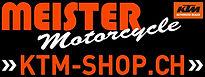 Logo Meister.jpg