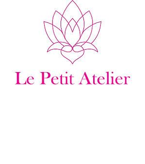 Le Petit Atelier.jpg