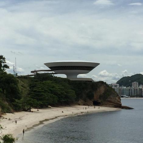 RIO - BRESIL