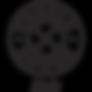 TRP_logo.png