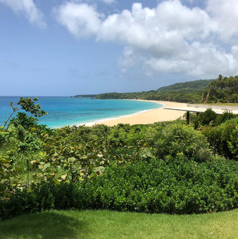 AMANERA - PLAYA GRANDE, DOMINICAN REPUBLIC