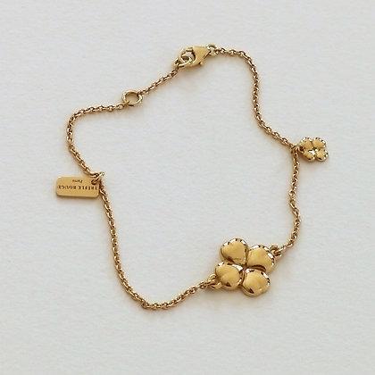 MY CLOVER - Bracelet