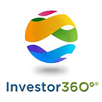 Investor 360.png