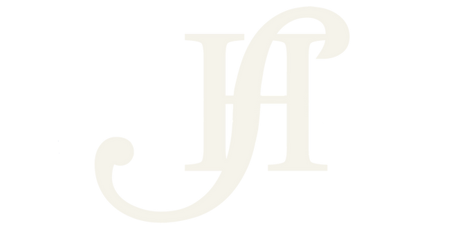 Transparent Monogram.png
