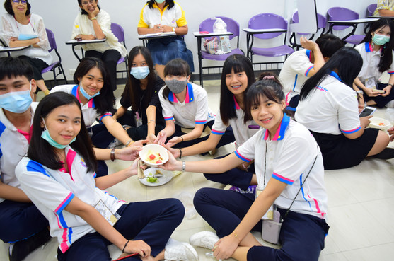 DSC_0916.JPG