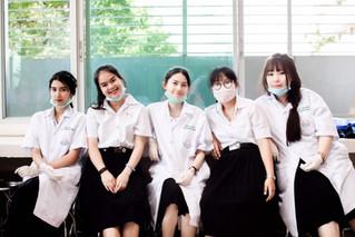 open house 27 ก.ย.63_200929_2.jpg