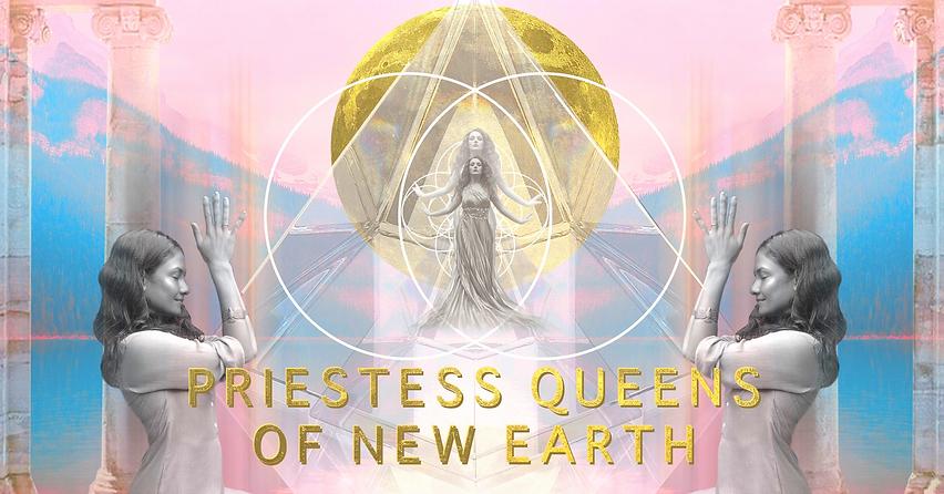 priestess queens melissa 8.png