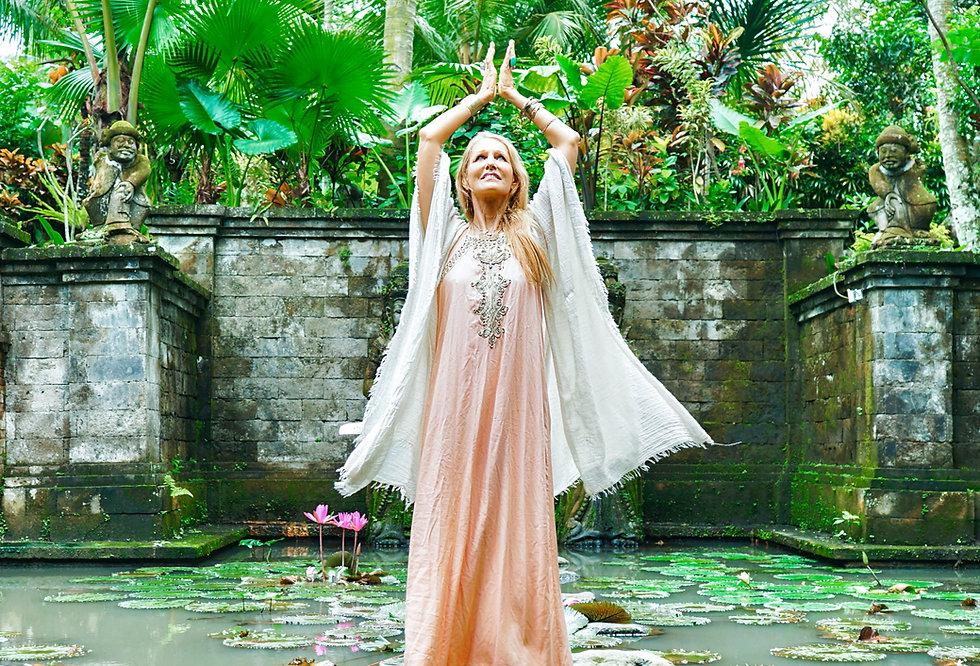 Jennifer Ashira Ra's Light Priestess Temple. Women Spiritual Growth and Sisterhood Community. Goddess Retreats, Sacred, Re-Awakening of the New Divine Feminine, New Earth, Priestess Path, Womens Empowerment, Consciousness, Ascension, New Age.