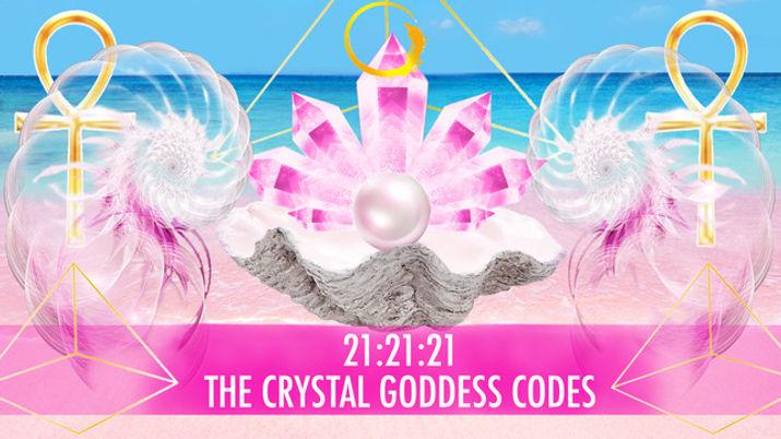 21_1_21 the crystal goddess codes.jpeg