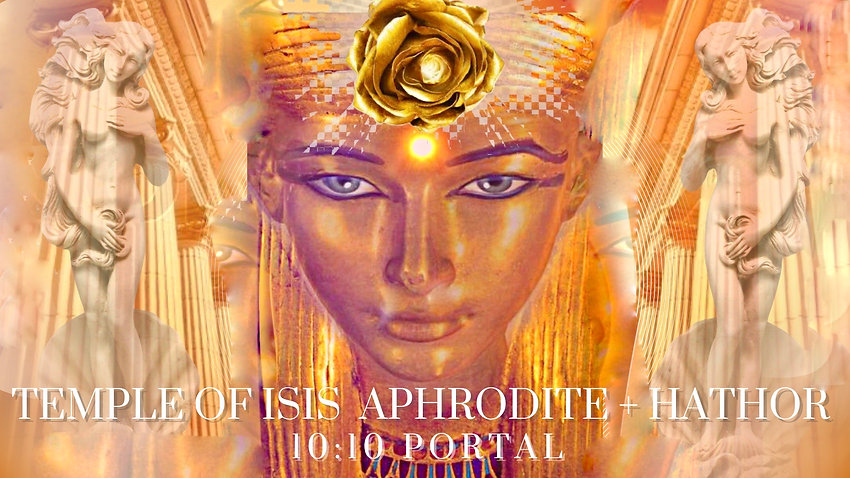 TEMPLE OF ISIS APHRODITE + HATHOR-4 png.jpeg