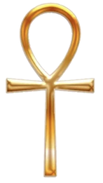 Jennifer Ashira Ra. The New Priestess Sisterhood of Light. Light Priestess Temple.