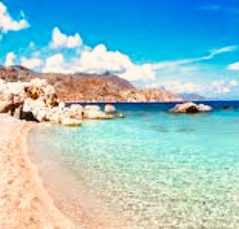 greece beach image .jpg