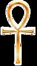 ONLINE COURSE high priestess of the NEW golden age.Jennifer Ashira Ra's Light Priestess Temple. Women Spiritual Growth and Sisterhood Community. Goddess Retreats, Sacred, Re-Awakening of the New Divine Feminine, New Earth, Priestess Path, Womens Empowerment, Consciousness, Ascension, New Age.