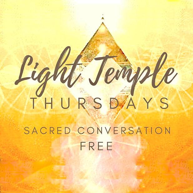 light temple thursdays free sqr.jpeg