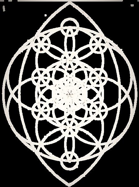 sacred%25252520geometry%25252520oval%252