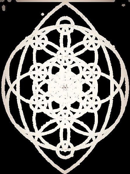 sacred%25252525252520geometry%2525252525
