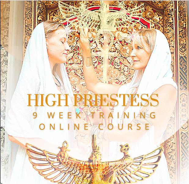high priestess training text 3 .png