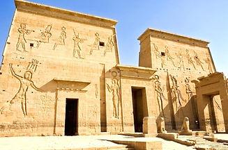 Philae-Temple-of-Isis-1_edited_edited.jp