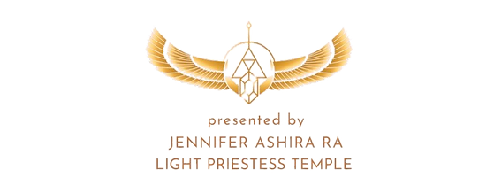 LIGHT PRIESTESS TEMPLE presented by -2_edited.png