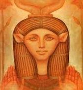 Beloved Sister, join online 9 week re-awaken priestess training and initiation. The New High Priestess Sisterhood of Light. Divine feminine, sound healing, spirituality, sisterhood groups women empowerment. Sophia code sister.