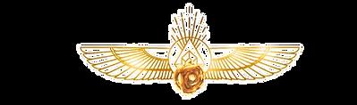 wings + rose logo 2 _edited_edited.png