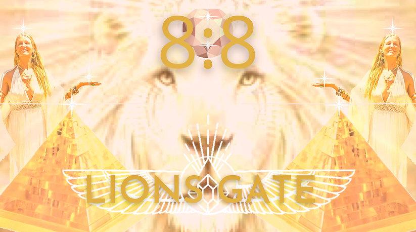 8_8 lion in middle eventbrite 6 .jpeg