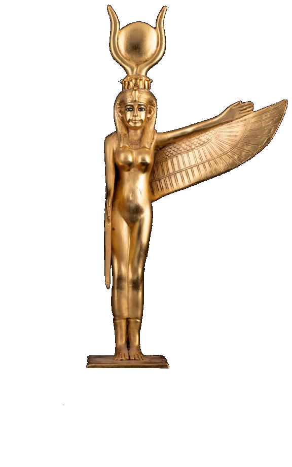 golden isis .png