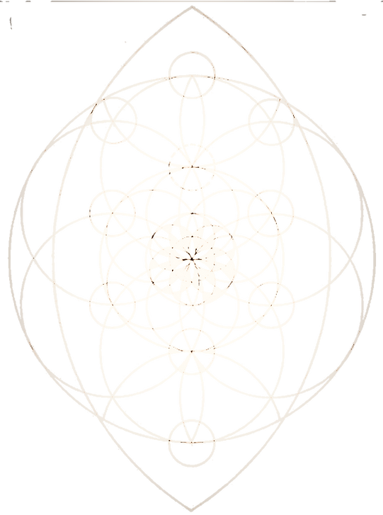 sacred%2525252520geometry%2525252520oval