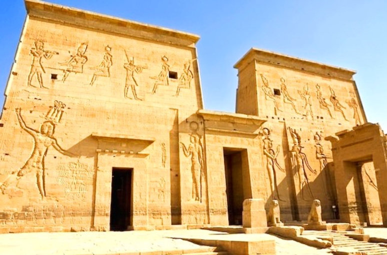Philae-Temple-of-Isis-1_edited_edited_ed