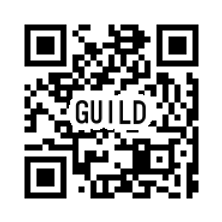 QR_guildbypod2021.png