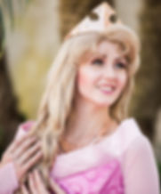 aurora sleeping beauty ariel little mermaid princess jasmine elsa frozen princess kids entertainment los angeles event fun sing birthday party superhero batman spiderman smile face painting cinderella elena snow white rapunzel star wars book a character la oc orange county aladdin anna olaf