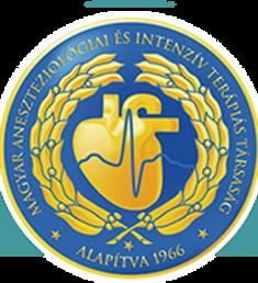 MAITT-logo.png