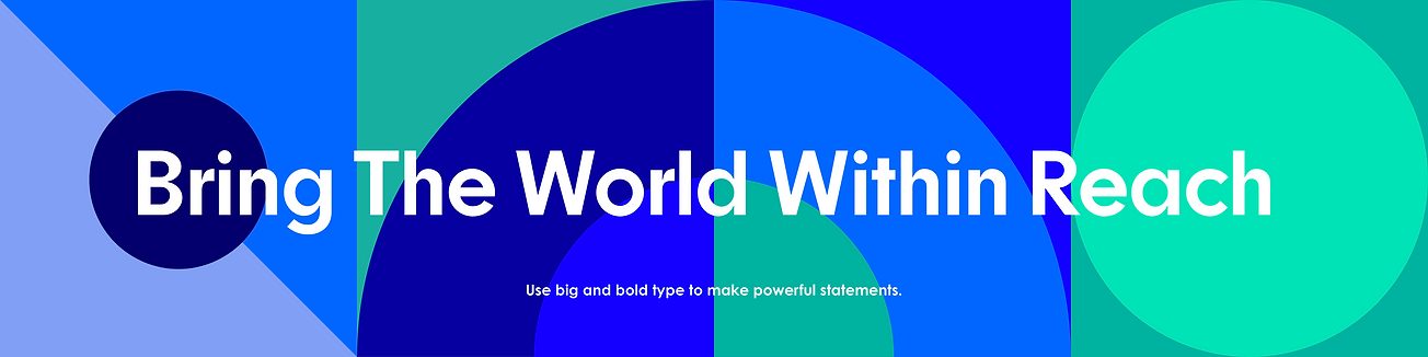 EG_BrandGuide_Typography_BringTheWorldWi