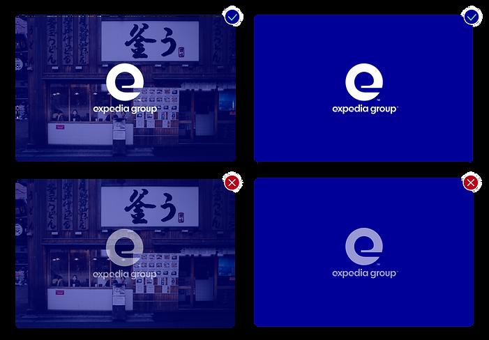 EG_BrandGuide_Logo_Transparency_Example1