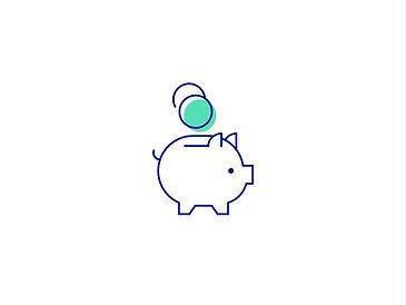 BrandGuide_Wix_Icons_PiggyBank_Artboard