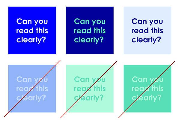 EG_BrandGuide_Color_Accessibility.jpg