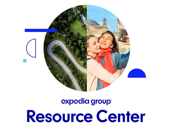 EG_BrandGuide_ResourceCenter_mainImage-0