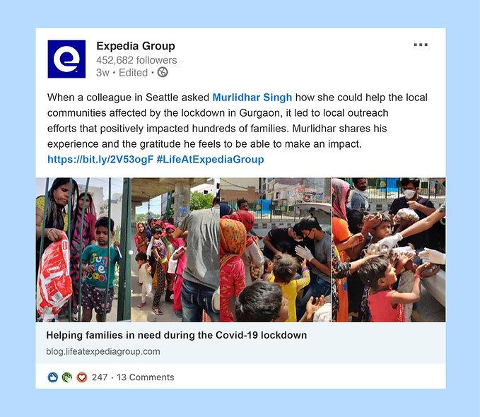 EGBrandGuide_ToneOfVoice_Blog-12.jpg