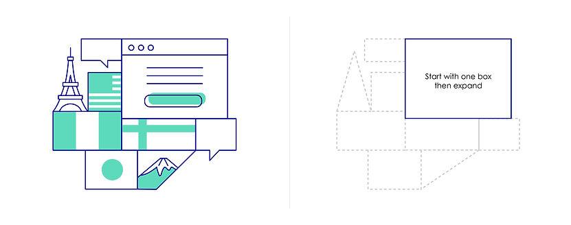 BrandGuide_Wix_Illustrations_BoxGrid-03.