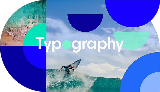 EG_BrandGuide_Typography_MainImg.png