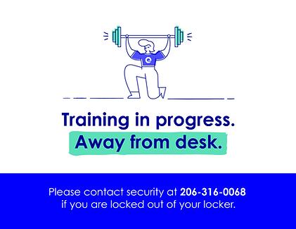 FitnessCenter_AwayFromDesk_sign 2-01.png