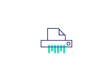 BrandGuide_Wix_Icons_Fundamental-03.jpg